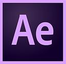Website-Developers-Near-Me-AE-Digital-Sc