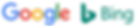 google-bing-logo.png