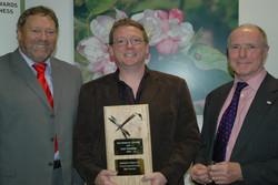award-winning-candb