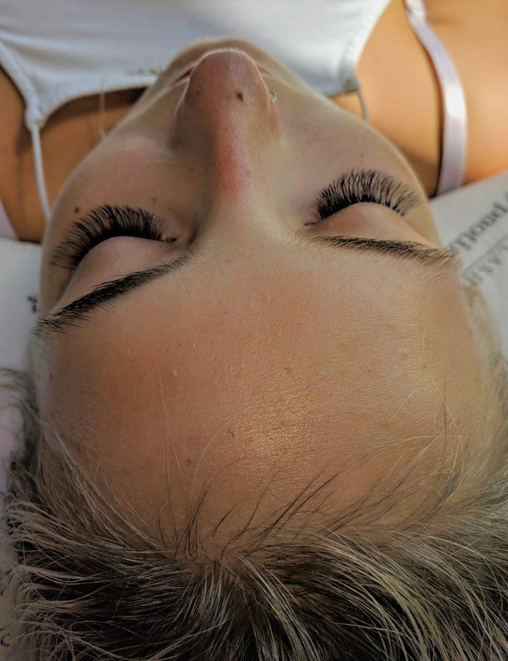 eyelash-treatments-Portsmouth