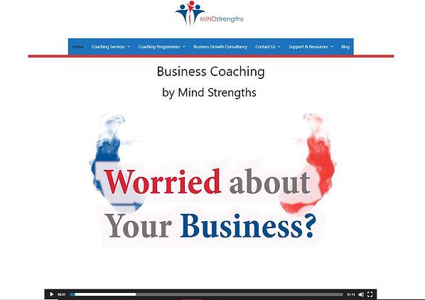 Business-Coaching-Website-Developer.JPG