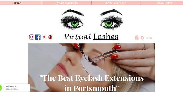 Eyelash-Extensions-Virtual-Lashes.JPG