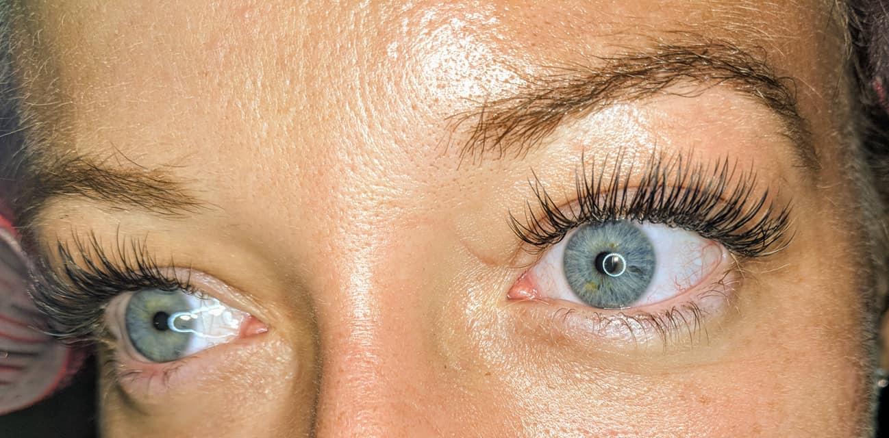 lash-extensions-near-me