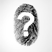 Finger print and question mark.jpg