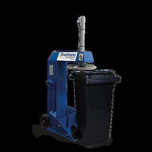 wheelie-bin-compactor-240-litres