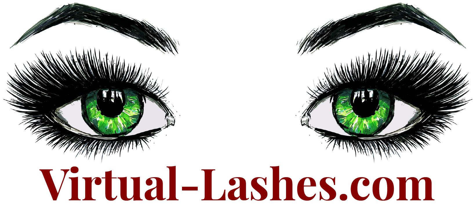 Virtual Lashes Directory