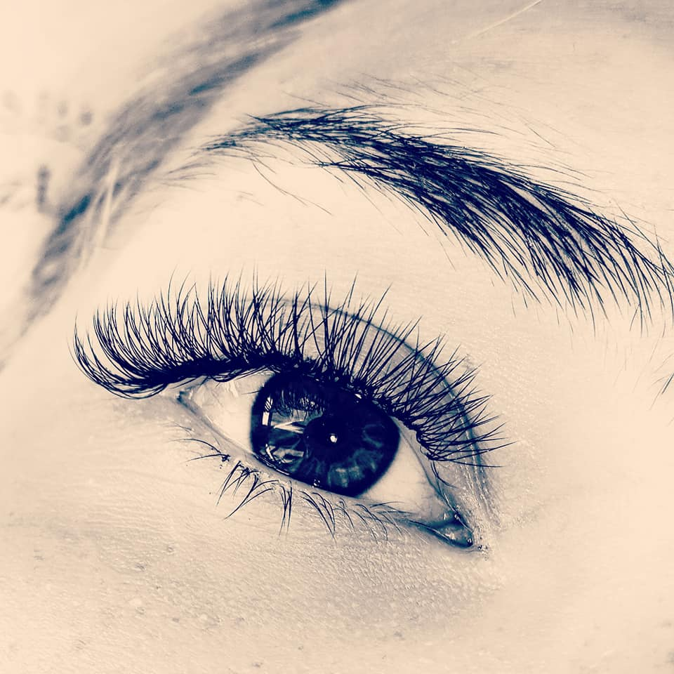 Lash-extensions-Portsmouth