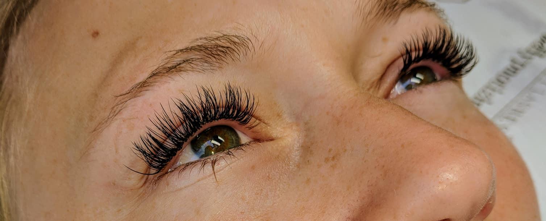 Havant-eyelash-extensions