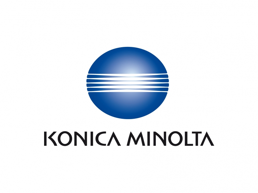 Konica Minolta Wins Green Apple with Compact & Bale Briquetting Machine