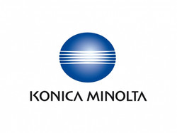 Konica Minolta Wins Green Apple with Compact & Bale Briquetting Machine