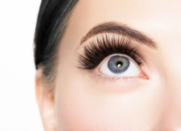 Eyelash-Treatments
