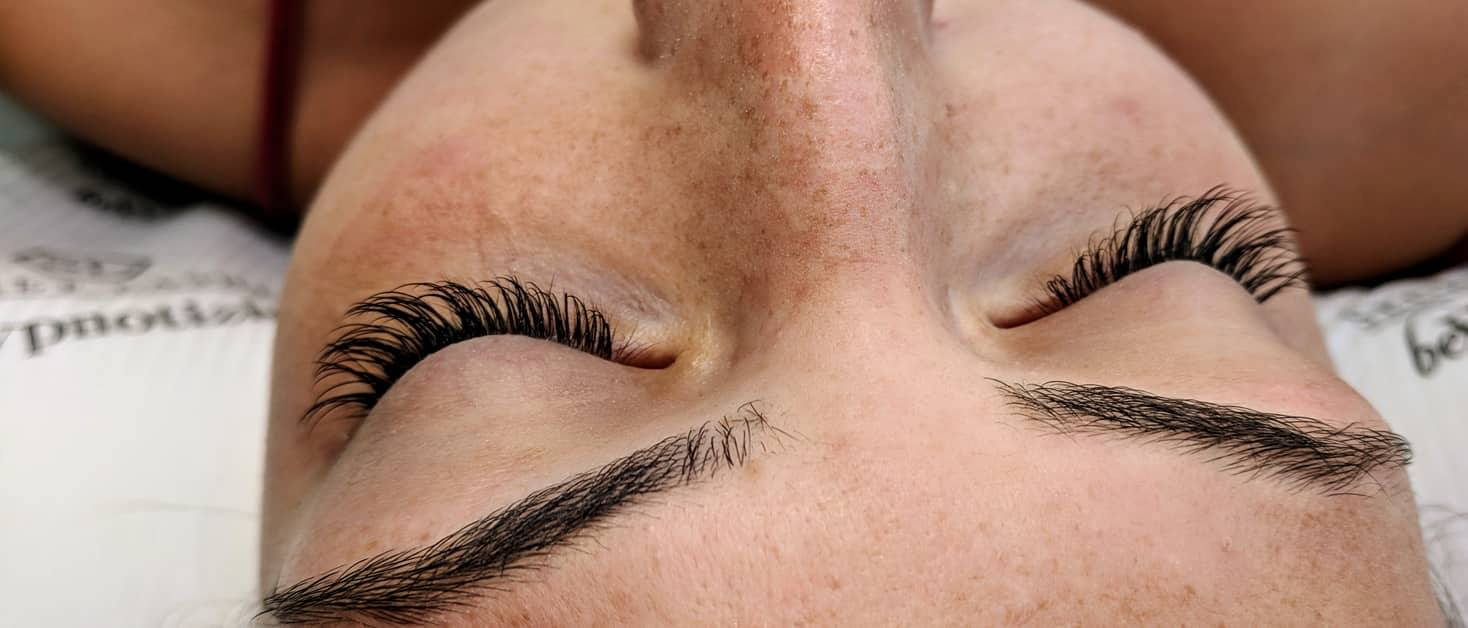 Portsmouth-lash-extensions