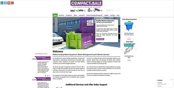 compact & Bale.JPG