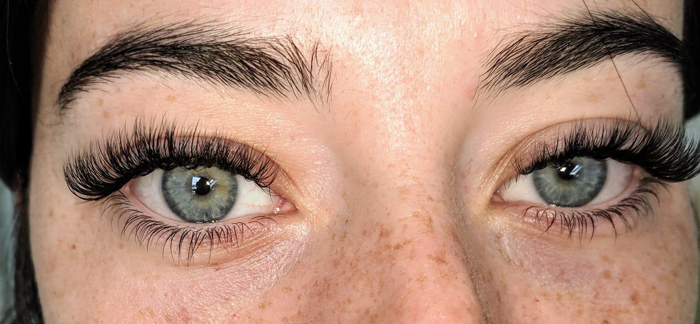 eyelash-extensions-Southsea