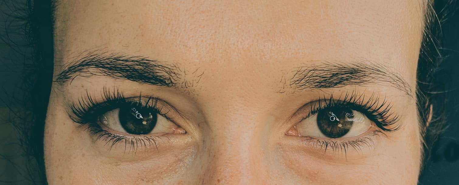 Gosport-eyelash-extensions