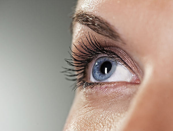 Eyelash-Extensions-Portsmouth