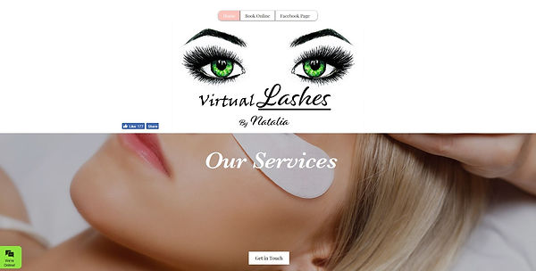 Virtual Lashes.JPG
