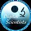 Digital-Scientists-Logo.png