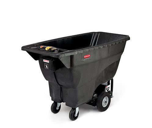 Waste Carts