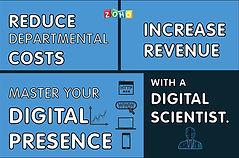 Digital Scientists.jpg
