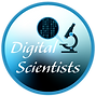 Digital-Scientists-Logo.png