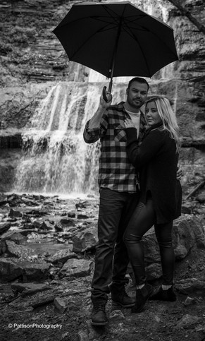 Bryan&Jacyntha_Sherman Falls_04_Sept2018