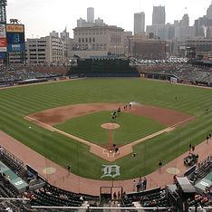 Tigers vs Orioles Sept 17th 037.jpg