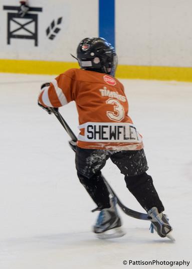 004_LS March 9_Hockey.jpg