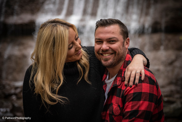 Bryan&Jacyntha_Sherman Falls_03_Sept2018