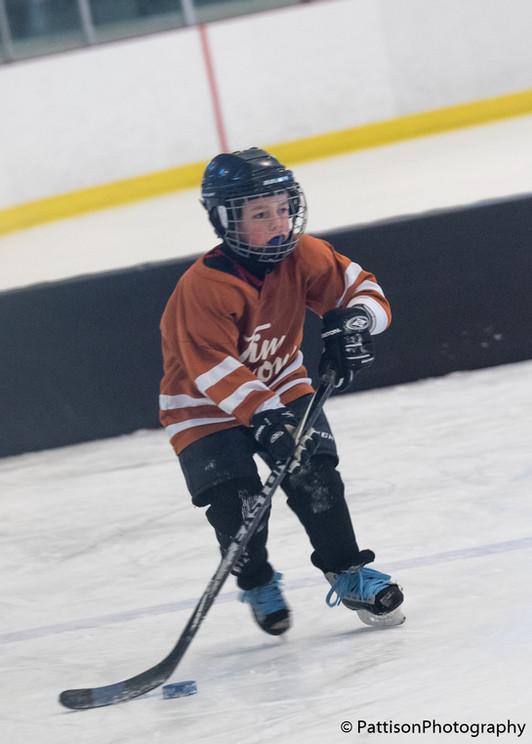 003_LS March 9_Hockey.jpg