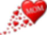 Hearth_002_Red_Mom.png