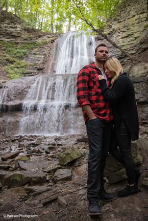Bryan&Jacyntha_Sherman Falls_02_Sept2018