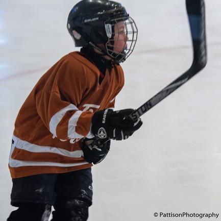 002_LS March 9_Hockey.jpg