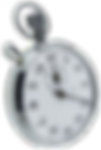 Stop watch.png