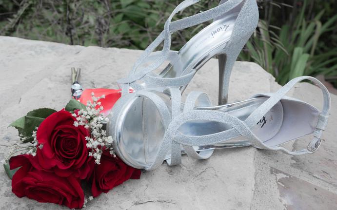 Pattison_Assignment04_FlowersShoes.jpg