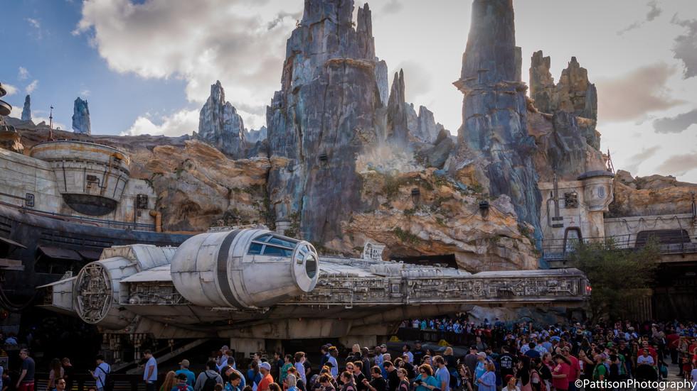 Pattison_Star Wars-1.jpg
