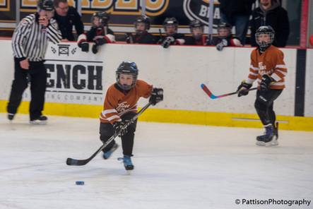 006_LS March 9_Hockey.jpg