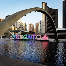 Toronto Nathan's Philip Square.jpg