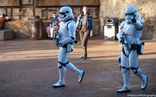 Pattison_Star Wars-2.jpg
