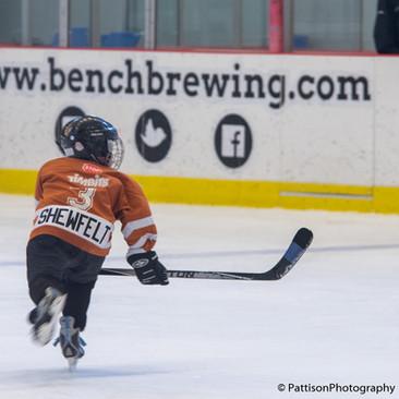 001_LS March 9_Hockey.jpg