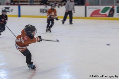 005_LS March 9_Hockey.jpg