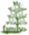 family-tree2.png