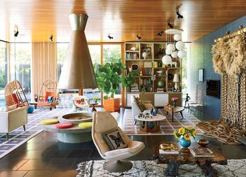 Hippie-chic-home-decor.jpg