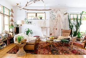one_kings_lane_livingroom.jpg