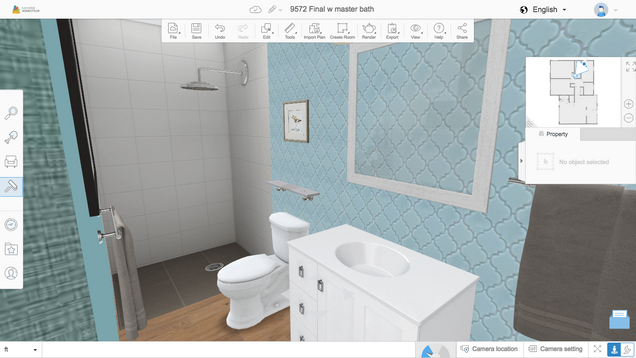 New master bath.png