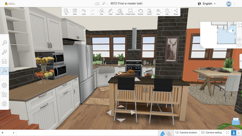 Kitchen addition.png