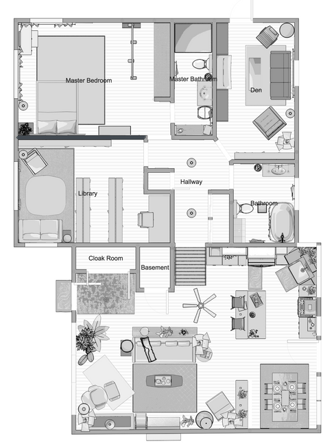 9572Layout w furniture.png