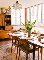one_kings_lane_diningroom.jpg