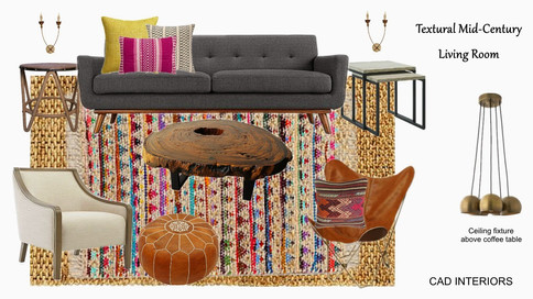 OB-Textural Mid Century Living Space.jpg