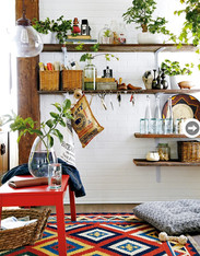 high-low-industrial-chic-sunroom.jpg